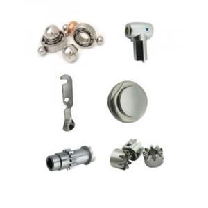 комплектующие для угловых и прямых наконечников